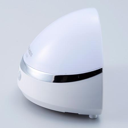 スマイルキッズ商品 インテリアLEDセンサーライト