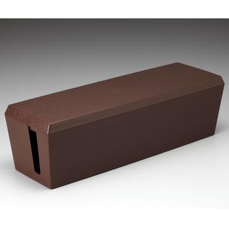 スマイルキッズ商品 スリムタップボックス