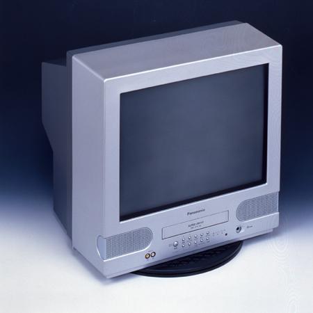 スマイルキッズ商品 テレビ回転台 丸型 大
