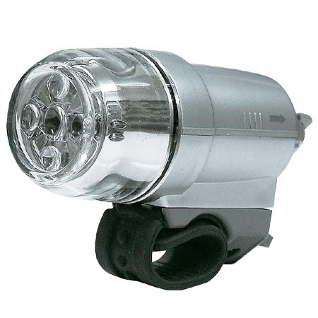 スマイルキッズ商品 自動点灯5LEDライト