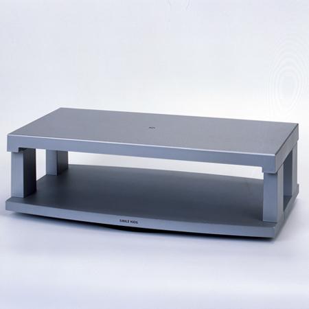 スマイルキッズ商品 液晶テレビ回転台