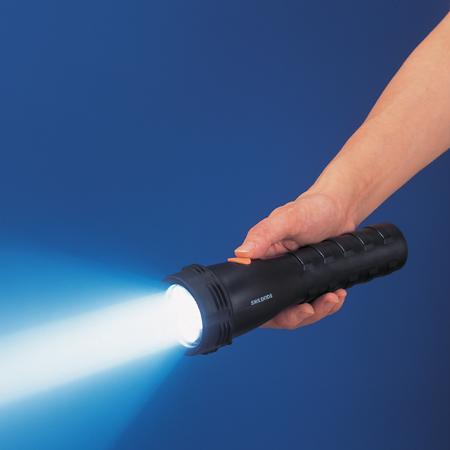 スマイルキッズ商品 3LED防水ライト