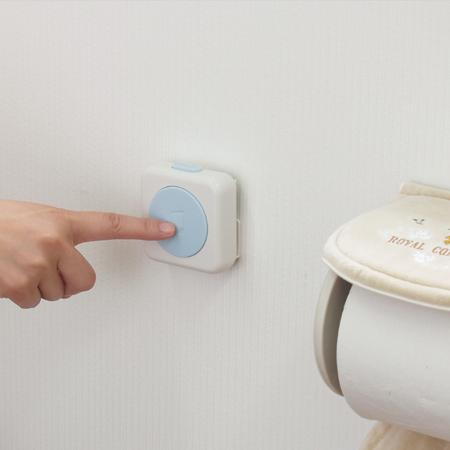 トイレの音消し ECOメロディ ATO-3201