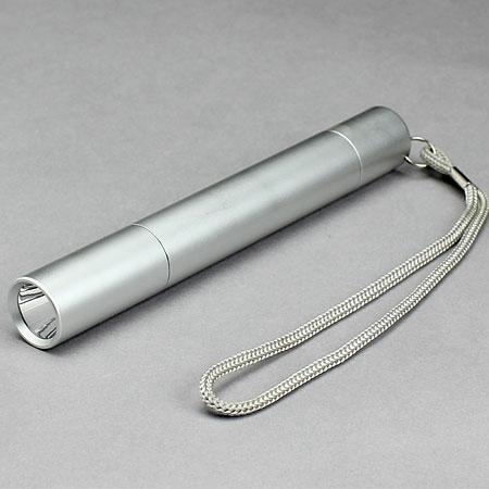 スマイルキッズ商品 LEDアルミライトL